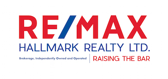 Re/Max Hallmark Realty Ltd.