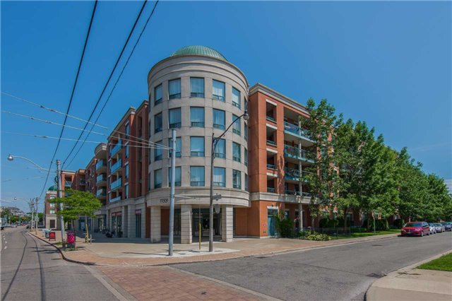 E4084275   Condominium for Sale   103-1733 Queen St E ...